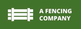 Fencing Melbourne - Your Local Fencer