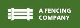 Fencing Melbourne - Fencing Companies