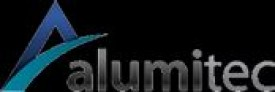 Fencing Melbourne - Alumitec